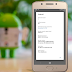 Download e Instale a Rom crDroid OS Android 9.0 Pie Moto G5  [Cedric]