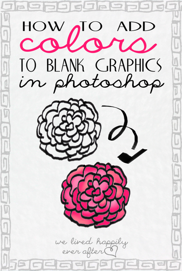 how to insert clipart in adobe photoshop - photo #5