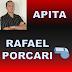 Rafael Porcari: Idiotices do Futebol