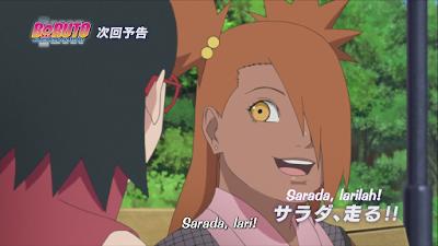 Download Film Boruto: Naruto Next Generation Full Episodes English/ Indo Subbed-Dubbed