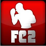 Fight Club Revolution Group 2 v1.7 Apk Mod [Money]