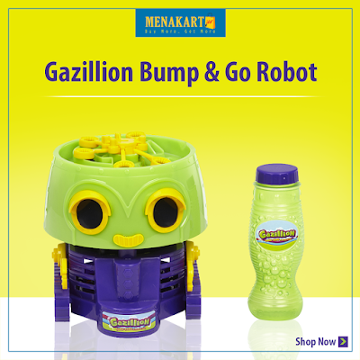 https://www.menakart.com/gazillion-bump-go-robot-gaz106toy00008.html