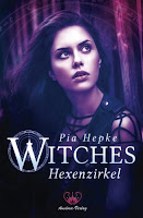 https://www.amazon.de/Witches-Hexenzirkel-Pia-Hepke/dp/3946342329