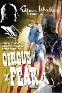 Watch Circus of Fear Online Free in HD