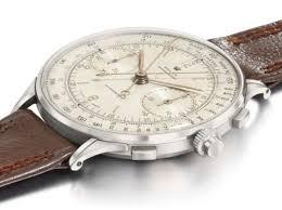 Jam Tangan Rolex, Jam Tangan Termahal di Dunia