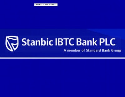 Stanbic IBTC Bank Graduate Personal Banker Job Recruitment 2019