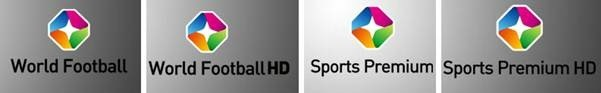 TV with Thinus: StarSat introducing new StarSat Sport Plus add-on