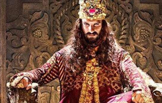 Deepika-Padukthat-nothing-will-stop-unharness-of-Padmaavat-Movie