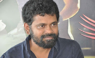 sukumar director hit and flop movies list