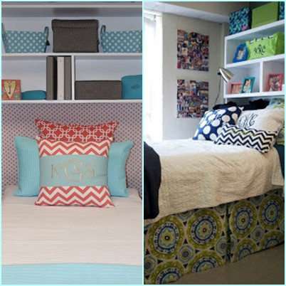 Now That You Ve Gotten Smart Look Not Only Over Your Bed For Added E But Under It As Well Pop Up On Risers And Have Garnered More