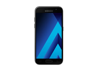 اصلاح ايمي Samsung Galaxy A3 2017 SM-A320F U2