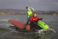2 Nic Lamb USA Punta Galea Challenge foto WSL Damien Poullenot Aquashot