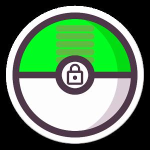 Cara Menggunakan Battery Go 1.2.1 Apk Versi Terbaru