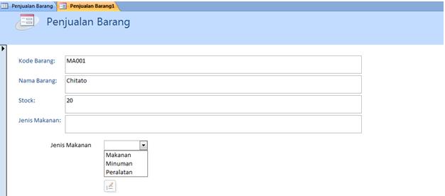 cara membuat form pada ms access,membuat form pada access,tutorial ms access,tutorial pada ms word,tutorial pada ms excel,cara membuat relasi pada ms access,membuat relasi pada ms access,bagaimana cara buat report pada ms access,relasi pada access,buat tombol pada ms access,ms access,membuat query pada access,query pada access,tombol pada form access,cara membuat gambar pada form,cara export data dari access ke excel,cara exportdata dari excel ke access,export data dari access ke excel,tentang ms access,pengertian ms access,about ms access,how to make button ms access