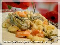 http://gourmandesansgluten.blogspot.fr/2015/05/pates-sans-gluten-aux-legumes-la-creme.html