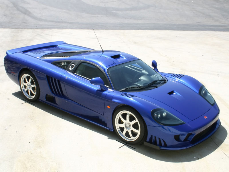 Hd Cool Car Wallpapers: Sport Cars Wallpapers