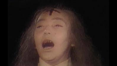 Eretica (Vampire)