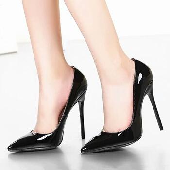 Sepatu High Heels Yang Cocok Untuk Pesta Pernikahan 95c240b2b9