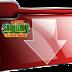 PASTA DE MELODY E ARROCHA 2020 MP 3 GRÁTIS ✅