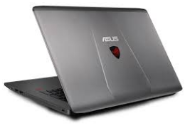Asus ROG GL752VL Driver Download, Kansas City, MO, USA