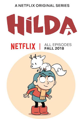 Hilda (TV Series) S01 Custom HD Dual Latino 5.1