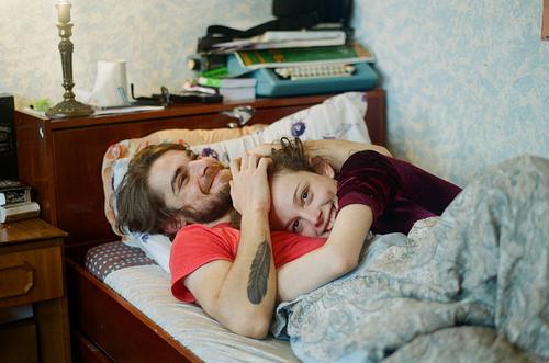صور مكتوب عليها كلام حب ورومانسية 2016