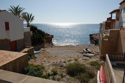 Kleine Hotels Mallorca Mit Kindern