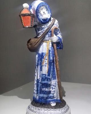 são-longuinho-decoupagem-roupa-decoração