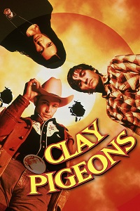 Watch Clay Pigeons Online Free in HD