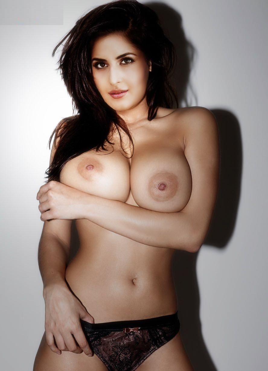xxx nude photo of katrina kaif