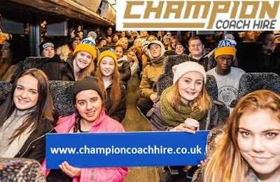 www.championcoachhire.co.uk/