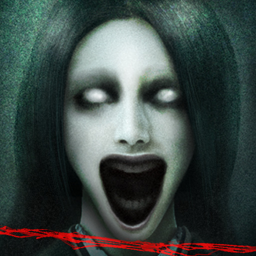 Android 3d Live Wallpaper Tutorial Y Hd Games Haunted Face