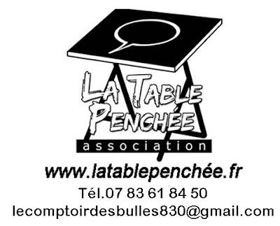 http://lecomptoirdesbulles.com/