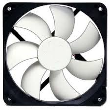SpeedFan 2017 Download for Windows