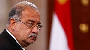 نائب يطالب رئيس مجلس الوزراء بإيقاف مزاد بيع ثلاثة أراضي بشبرا الخيمة