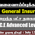 Vacancies in HNB General Insurance
