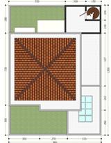 layout-kemuning-atap.jpg