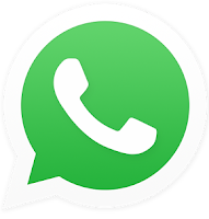 WhatsApp Messenger v2.16.122