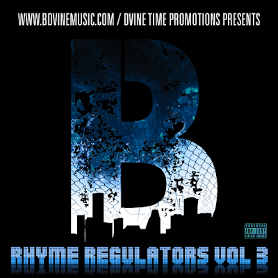 http://www.datpiff.com/DVINE-TIME-PROMOTIONS-Rhyme-Regulators-Vol-3-mixtape.797146.html