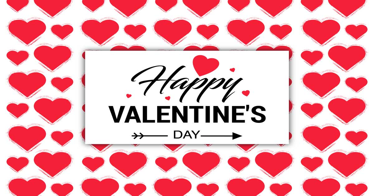 Valentines Day Pictures, Images, Photos Download Free