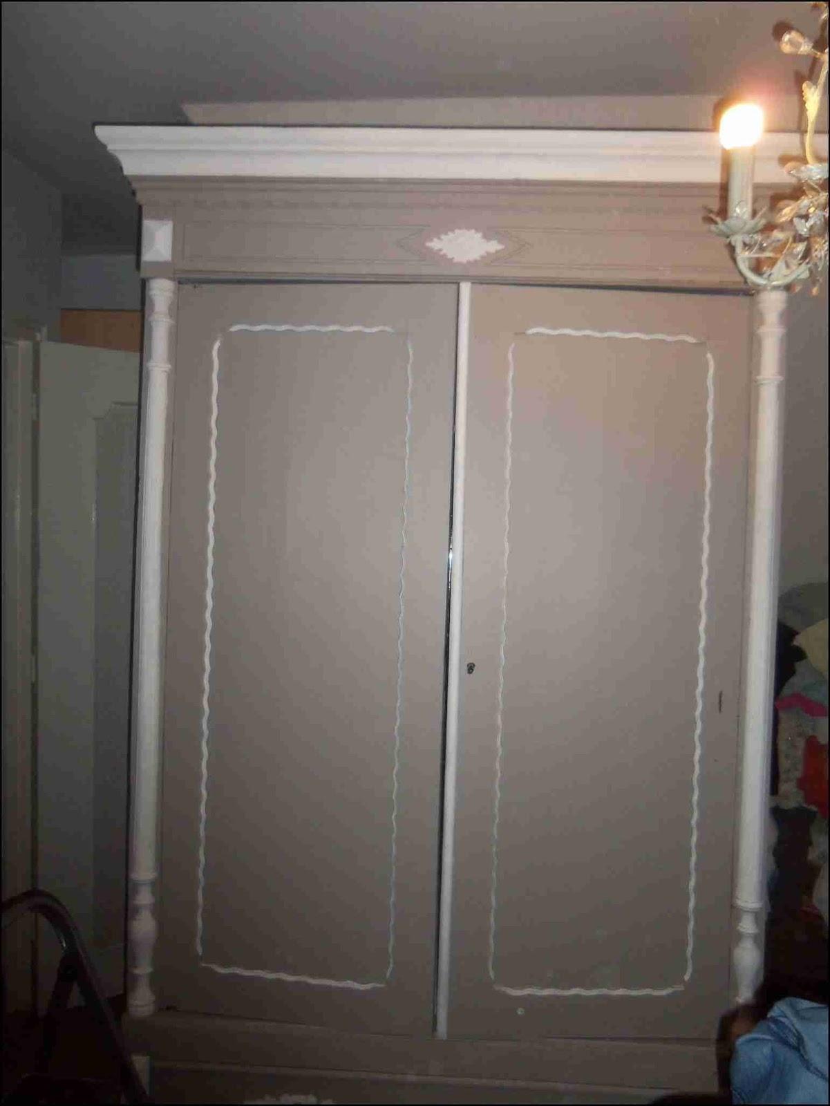 armoire ancienne le bon coin home idea