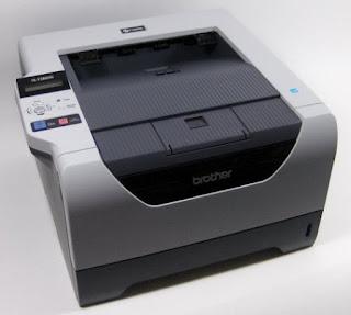 Download Brother HL-5380DN Driver Printer