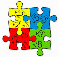 تقييم بداية السنة رياضيات س5