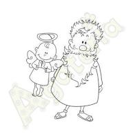https://sklep.agateria.pl/en/christmas-winter/94-aniol-z-bogiem-5902557820948.html