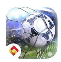 Soccer Star 2016 World Legend v3.0.8 Mod Apk Mega Mod Gratis Terbaru
