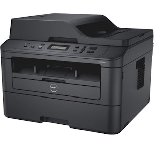 Dell E514dw Driver Download, Review And Price