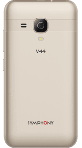 Symphony v44 firmware 100% tested without password