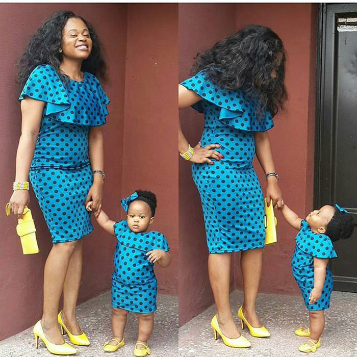 mother daughter ankara styles (6)