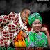 Audio | Bob Haisa Ft.Saida Karoli–NDOA | Download Mp3