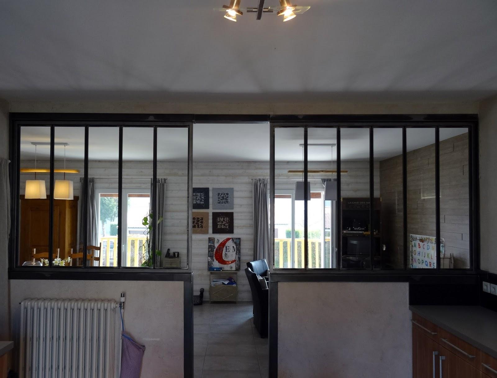 Porte Fenetre Style Atelier Xi87 Jornalagora